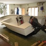 Båtar - Veneitä